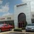 Wolfchase Chrysler Dodge Jeep