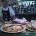 Camaron Pelado Seafood Grill