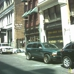 Old Town Bar & Restaurant Corp