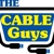 the Cable Guys