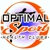 Optimal Sport Health Club - Curtis Center Gym