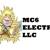 MC6 Electric, LLC