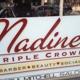 Nadine's Triple Crown