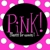 Pink, Fitness for Women, Inc.