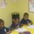 Shee-Pee Advance Learning Center Preschool