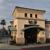 Jantz Cafe & Bakery