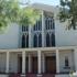 Mt Carmel Church - CLOSED