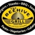 The Beehive Grill