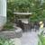 Arrowwood Landscape Design Inc
