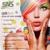 Rainbow Nail & Spa