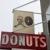 Buckeye Donuts