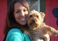 Best Friends Pet Care - Cinnaminson, NJ