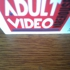 Adult Video Warehouse