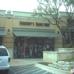 Dorothy's Dance Shop