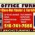 Bear Office Furniture & Computer Furniture Inc