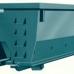 Cobblestone Container Service