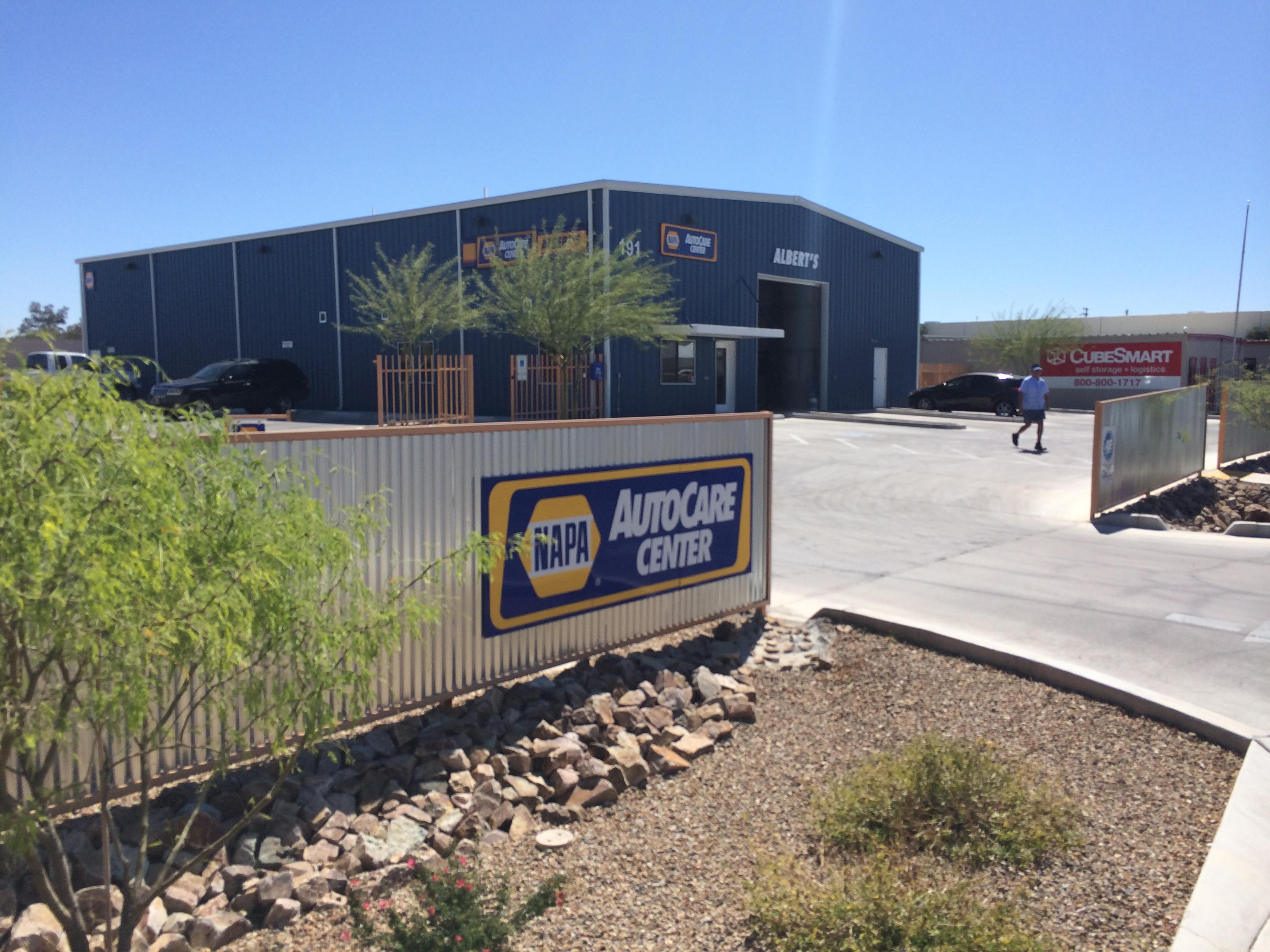 No Credit Check Apartments Tucson Az