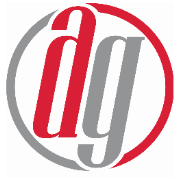 A.G. & Associates Inc.
