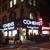 NYC Neon Repair