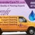LAVENDER CARE carpet&air duct cleaning