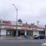 St. Paul's Pharmacy