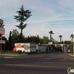 Johnson's Greenbrier Motel