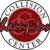 Champions Collision Center