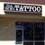 Da Wei Tattoo Inc