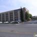 Days Inn Oakland Airport
