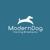Modern Dog Training & Behavior