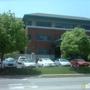 Aesthetic & Hand Surgery Institute Ltd