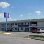 Motel 6 Kansas City