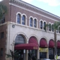 The Granada Restaurant - Alhambra, CA