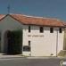 Kyle's Temple Ame Zion Church