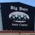 Big Boys Auto Center