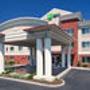 Holiday Inn Express IRONDEQUOIT