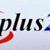 eSurplus2Cash