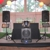 Class Productions DJ Service