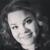 Tonya Olson - Herbalife Independent Distributor