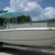Boat Car Detailing Sarasota Bradenton - Picture Perfect