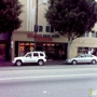 Beso Restaurant - Los Angeles, CA