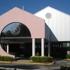 Florida, Eye Microsurgical Institute