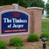 The Timbers of Jasper