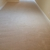 Triangle In Home Flooring
