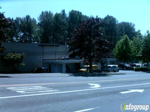 Cole property management kirkland wa 98034 for 88 salon kirkland