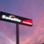 Safelite AutoGlass - High Point