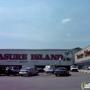 Treasure Island Foods