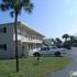 Hollianna Garden Apartments