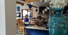 Artemis Lakefront Cafe - South Lake Tahoe, CA