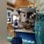 Artemis Lakefront Cafe